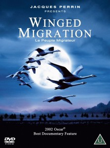 winged-migration-original