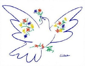 image-9-peace-dove-with-flowers1