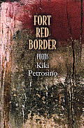 Petrosino-FRB