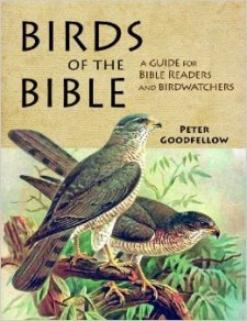 BirdsoftheBible