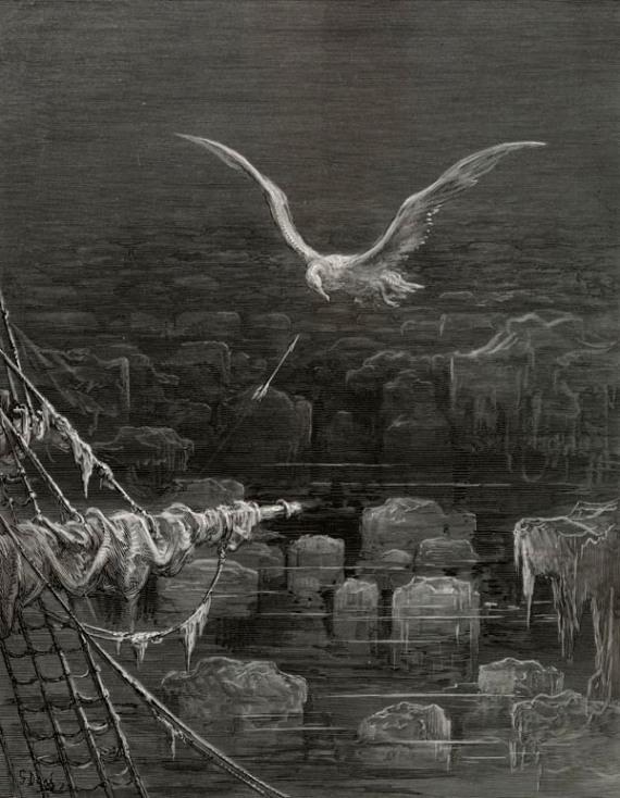 Dore-Albatross-RimeoftheAncientMariner