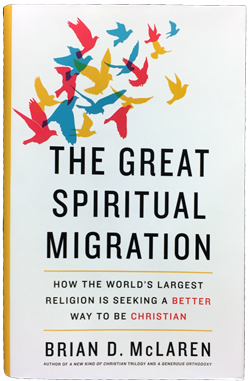 great-spiritual-migration-250b