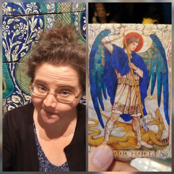 5 Wings-Jane&St.Michael copy